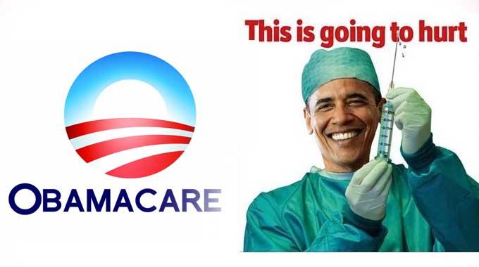 Obamacare 2017