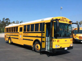 How To Get Class B CDL