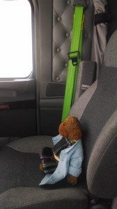 truck-driving-job
