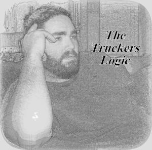 truckers logic