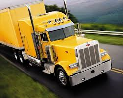 best truck driving jobs