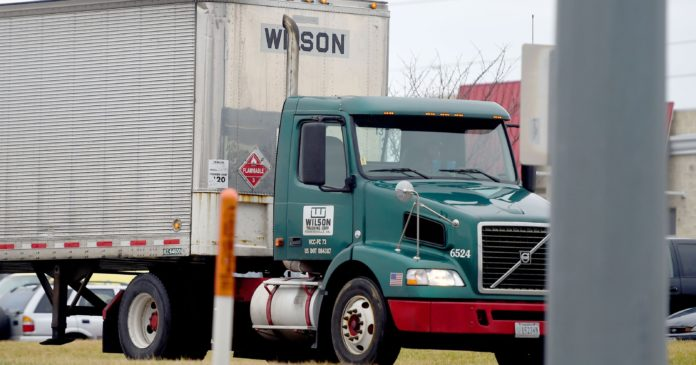 How To Make More Money Trucking