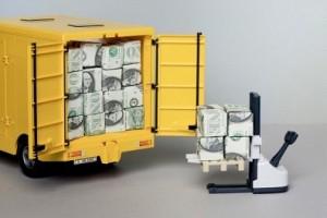 Hot Shot Trucking Benefits