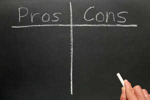 Hot Shot Trucking Pros And Cons