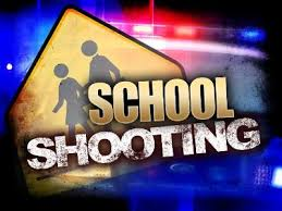 school shooting in roswell new mexico