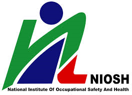 NIOSH Truck Driver Survey