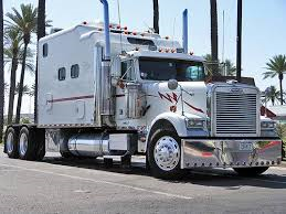 make more money as a truck driver