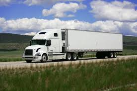 Benefits Of Truck Driving Schools