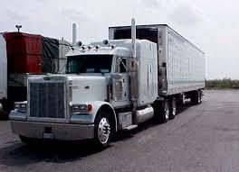 top truck driver jobs