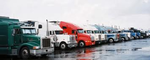 Hiring Top Rated Trucking Companies