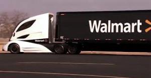 new walmrt rig