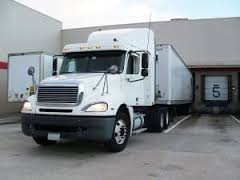 LTL Truck Driving Jobs
