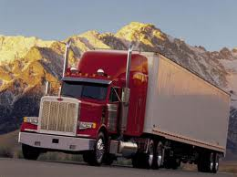 Production Continues To Rise In The Trucking Industry