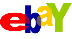 Ebay For Truck Drivers