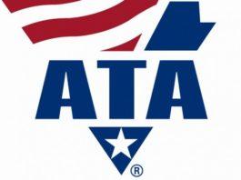 ATA And Safety