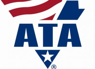ATA And Safety