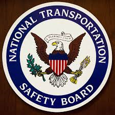 Source: NTSB Logo