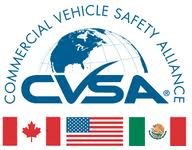 CVSA Wants More Time For Electronic Log Mandate Commenting