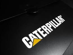 Caterpillar Lawsuits