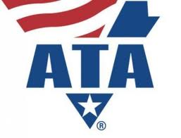 ATA Approves Suspended 34 Hour Restart Rule