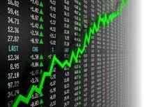 DOT Index Near Record Highs