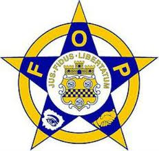 National Fraternal Order Of Police