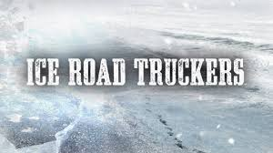 Ice Road Truckers Season 8 Debut