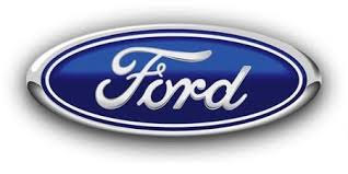 Ford 2014 July Recall