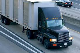 truck driving training schools