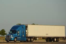 Lange Trucking