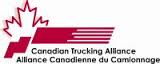 Canadian Trucking Alliance