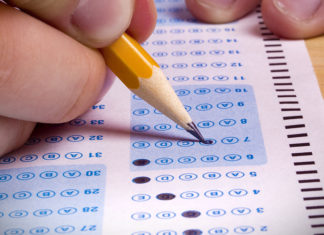 CDL Permit Exam