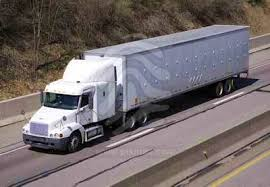 trucking industry jobs in demand