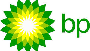 BP Trucking Accident Kills 3