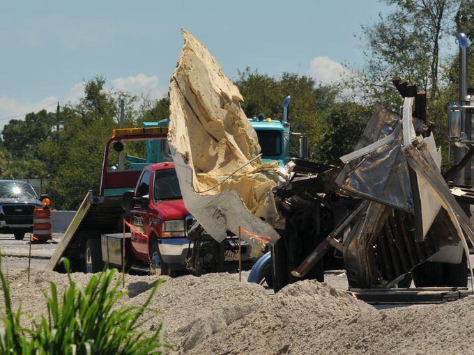 Image Source: Florida Today