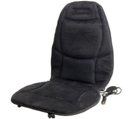 Top Truck Driver Seat Cushions