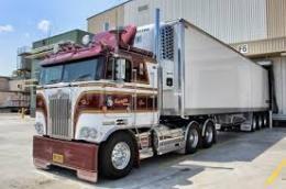 Post Truck Driver Jobs