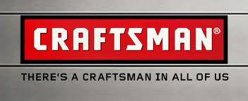 Craftsman 263pc tool set