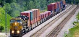 Rail Services In Jeopardy