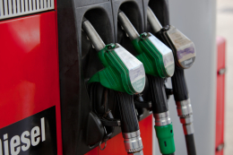 Lower Fuel And Diesel Prices