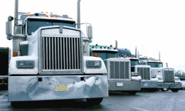 Search Trucking Jobs Submit Trucking Jobs