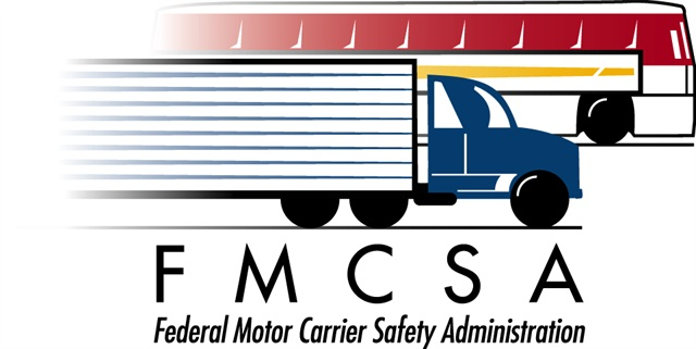 Ken's Trucking Shut Down By FMCSA