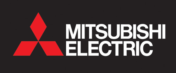 Mitsubishi Trucking News