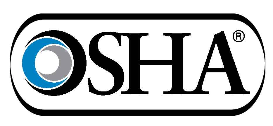 New OSHA Rulemaking 2015