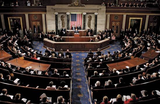 2014 Tax Extenders Bill