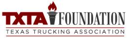 TXTA Foundation