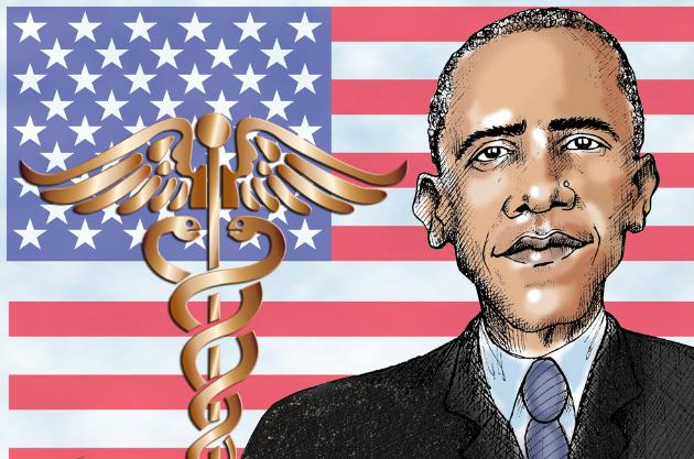 Obamacare And Owner Operators