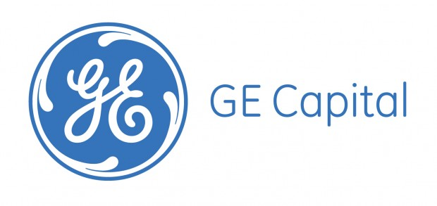 GE Capital Outlook For Trucking Industry