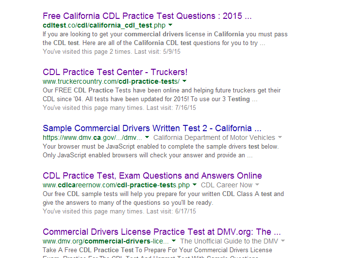 california_cdl_practice_test_-_Google_Search_-_2015-09-18_16.45.55