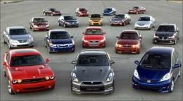 Fuel-efficient cars-india-autoportal